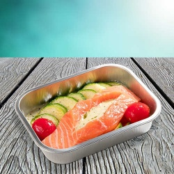 zalm-pesto-roomsaus
